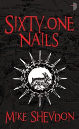Sixty-One-Nails_sm